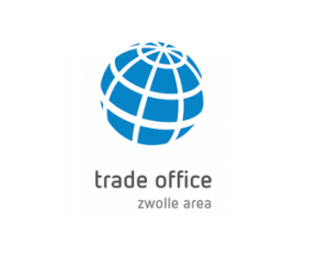 Trade Office Zwolle