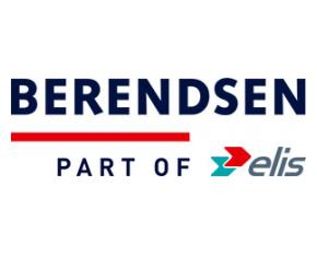 Berendsen-part-of-Elis_logo