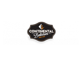 Continental-Bakeries-logo