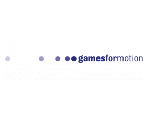 Games-for-motion-logo