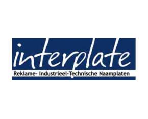 Interplate-logo