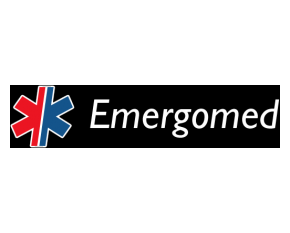 Logo-Emergomed