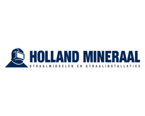 Logo-Holland-Mineraal