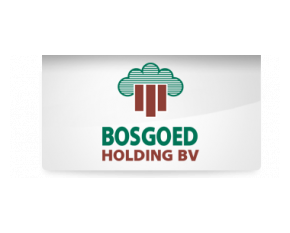 logo-bosgoed