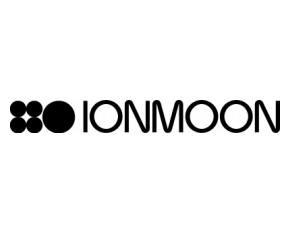 logo-ionmoon-black