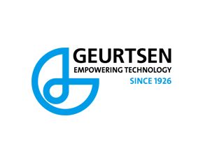 machinefabriek-geurtsen-logo