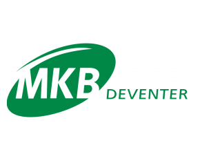 MKB Deventer