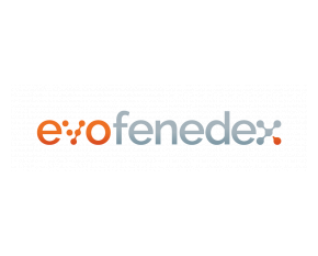 evofenedex