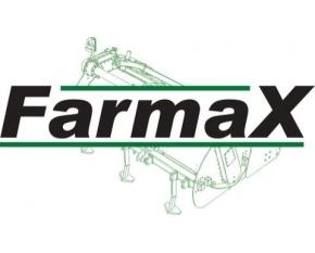 Afbeeldingsresultaat voor farmax logo